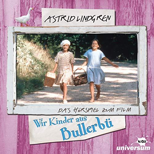 Für Fans von Astrid Lindgren