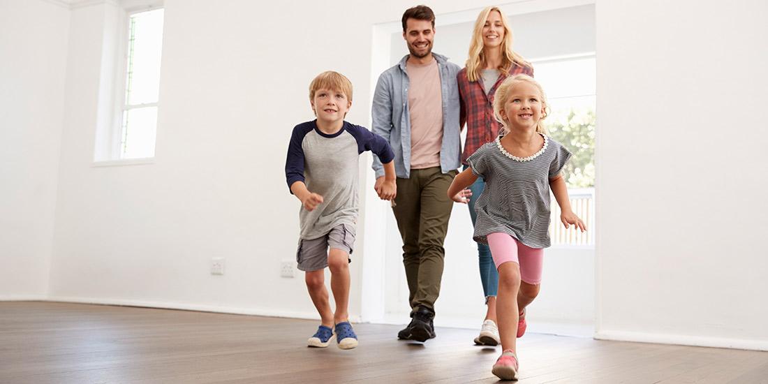familie-artikel-anna-headerbild