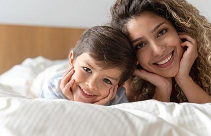 familie-audible-querverlinkung-cp5-besser-einschlafen