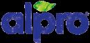 alpro-logo--PNG