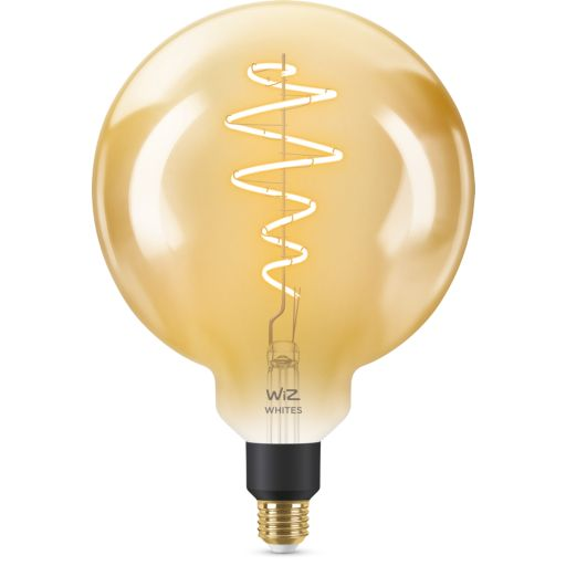 WiZ G200 Giant Globe LED-Lampe in Kugelform