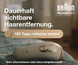 Braun-IPL5-Mediahouse-Banner-MBG_300x250