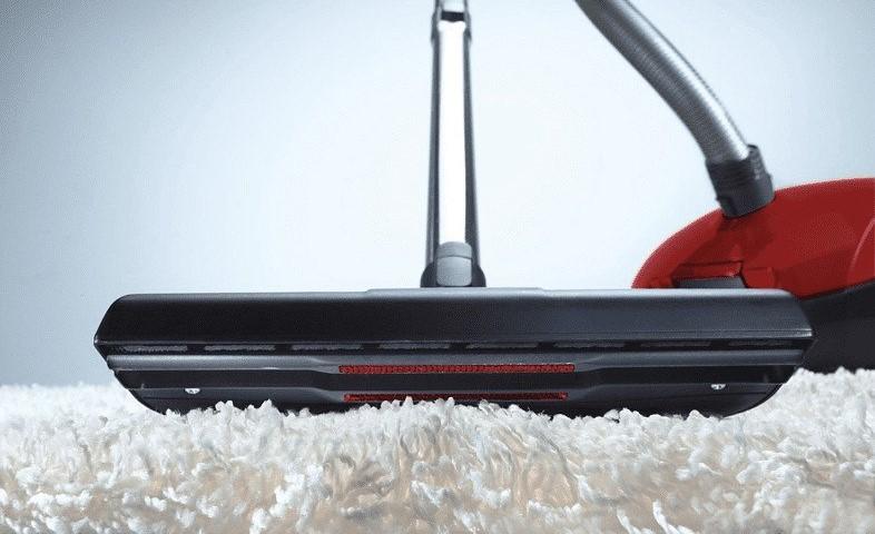 MIELE Complete C2 Tango EcoLine Staubsauger - Bild: Miele / Saturn
