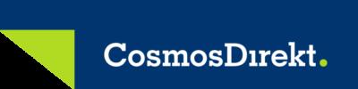 Cosmos_Logo_Web