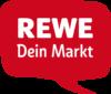 REWE-Logo_Mato_Standard_RGB