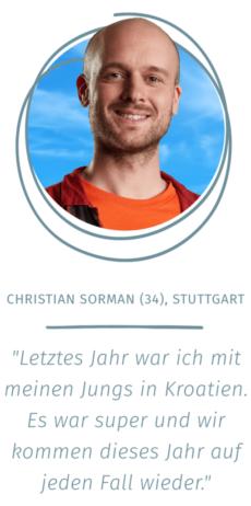 Christian_kommentar_familie_SCGS
