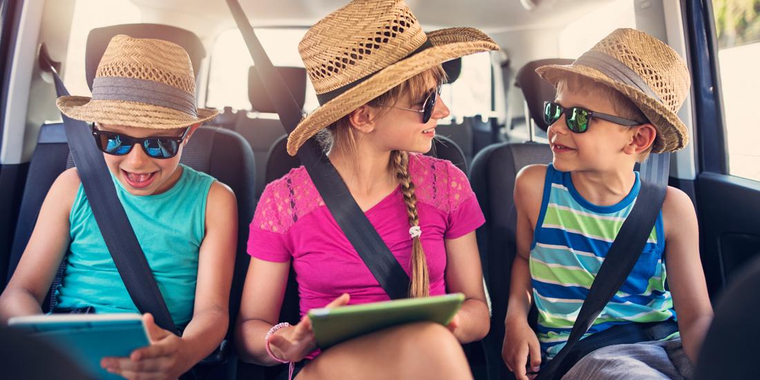 Dieses Taschen-WLAN rettet euren Familien-Urlaub